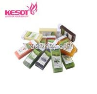Roll on cartridage deplitory wax(KS-DW001)