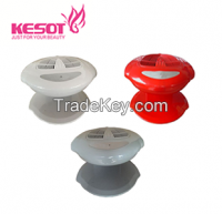 Hot and cold wind  Nail polish Dryer with 400W fan system (KS-ND003)