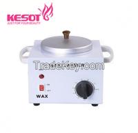 Paraffin wax heater (KS-PWH004)