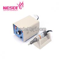 Strong power nail drill machine (KS-305 )