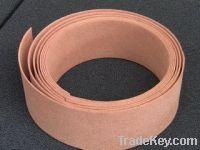 Sell Copper Foam /Cu foam