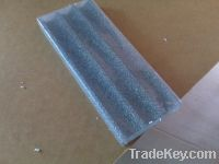 Sell Ni foam-3 cell type used in fuel cell
