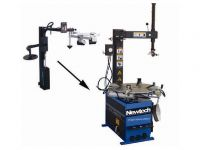 Sell Tyre Changer