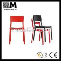 Cheap living room Leisure Chair