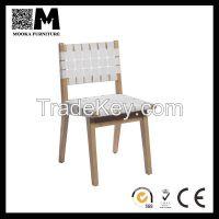 Modern Jens Risom Side Chair