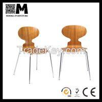 Home Furniture Light Cheap Ant Chair