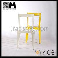 Light Cheap Home furniture wood  Chair