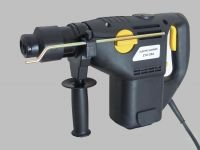 Sell Rotary Hammers