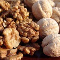 Sell Walnut kernel