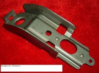 Sell auto part mould