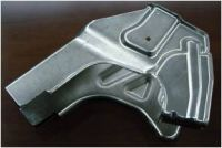 Sell Brake system mold3