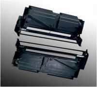 Sell office appliance mould