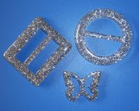 Sell Resin Buckle