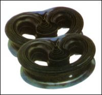 Sell tire flap