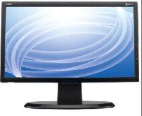 Sell TFT LCD Display