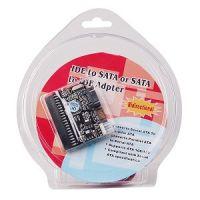 Sell IDE / ATA SATA2 adapter