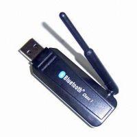 Sell USB bluetooth Dongle(MBTD-02)