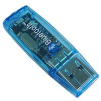 Sell USB bluetooth Dongle(MBTD-07)