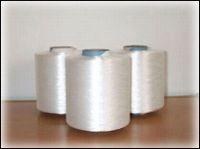 Sell Nylon (Polyamide) Thread