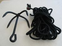 Sell climbing rope
