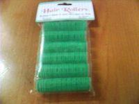 Sell Plastic Hair Roller