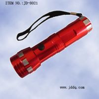 sell 14LED flashlight