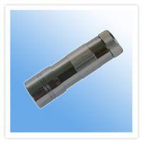 sell 12LED flashlight