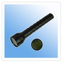 sell 52led flashlight