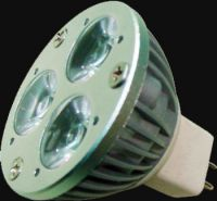 Sell powerful LED cup light