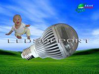 5 Watt High Power LED Bulb, LED downlight, E27 LED Light Bulb, Led Spot L