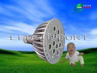 12 Watt PAR38 High Power LED Bulb, LED downlight, E27 LED Light Bulb, Led