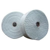 Sell Glass Fiber Products