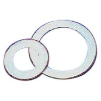 Sell PTFE Gaskets