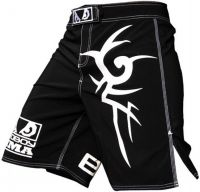 MMA Short boxing short MMA Gloves Rush Guard Track Suit