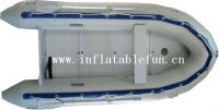 Sell inflatable boats