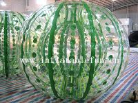 Sell zorb ball (016)