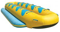 Sell inflatable  banana boats