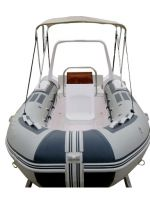 Sell Inflatable Rigid Boats