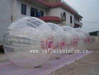 Sell Zorb ball