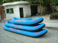 Sell Inflatable Kayak