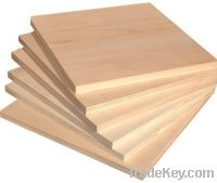 Sell Fancy Plywood