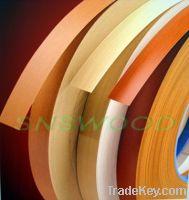 Sell PVC Edge Banding(Board Edge)