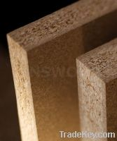 Sell Plain Particle Board, Chipboard