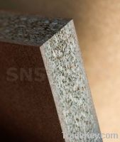 Sell Plain Particle Board, Chipboard, PB