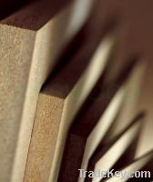 Sell Plain Particle board