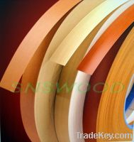 Sell SPARE PARTS FOR  FURNITURE   PVC EDGE BANDING