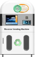 Reverse Vending Machine  Sell