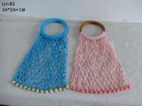 Sell PP Handbag NO.LH53