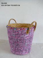 Sell Paper & Wheat Straw Box NO.002