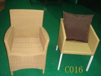 Sell outdoor furniture chair